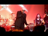 METALLICA + ROB HALFORD - RAPID FIRE - 30 ANNIVERSARY MULTICAM MIX - AUDIO LM - FILLMORE