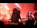 METALLICA ROB HALFORD - RAPID FIRE - 30 ANNIVERSARY [MULTICAM MIX] - AUDIO [LM] - FILLMORE