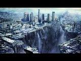 Теорема апокалипсиса. Точная дата смерти Земли.Роковой 21 век. Территория заблуждений.