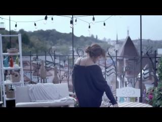 Ани Лорак - Осенняя любовь (HD) Премьера клипа