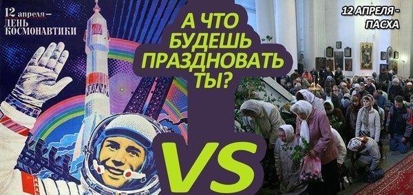 http://cs623217.vk.me/v623217037/29a43/XBamvP35974.jpg