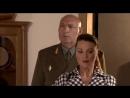 Выйти замуж за генерала 1 серия