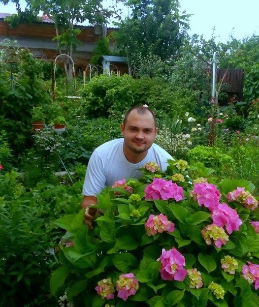 Антон Херсун