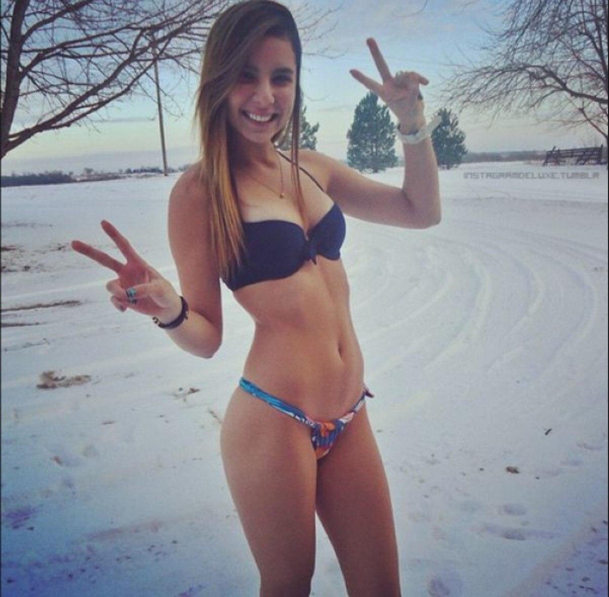 секс знакомства по телефону украина фото девушек