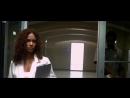 Limp Bizkit - Behind Blue Eyes(ost Готика 2003)
