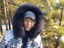 Валя Решетникова фото #5