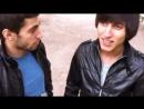 Посмотреть ролик - vartan  gidayyat feat эльбрус джанмирзоев  dj benny царицаoriginal mix