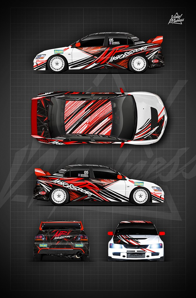 AJZARnxhwjpg Race Car Wraps Pinterest Car - Car sticker designimpressive wrap decal design for car car design