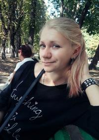 Анна Дубовская