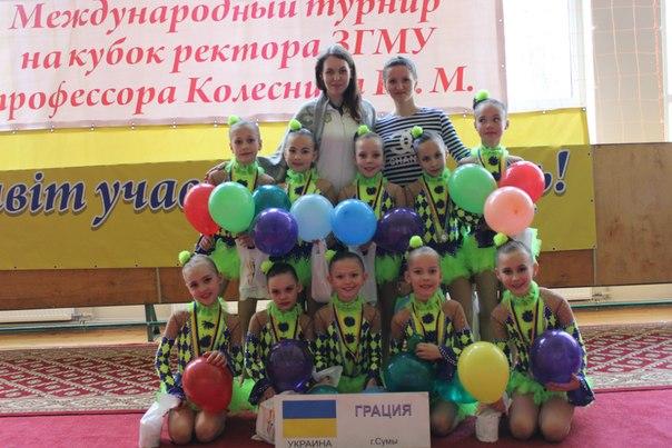 новости спорта беларуси сегодня видео