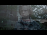 Монстр в шкафу - Closet Monster (Русский трейлер с субтитрами 2015)