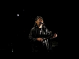 Yat-Kha (Ят-Ха) - Я родом из Таинства Черного Неба (Live)