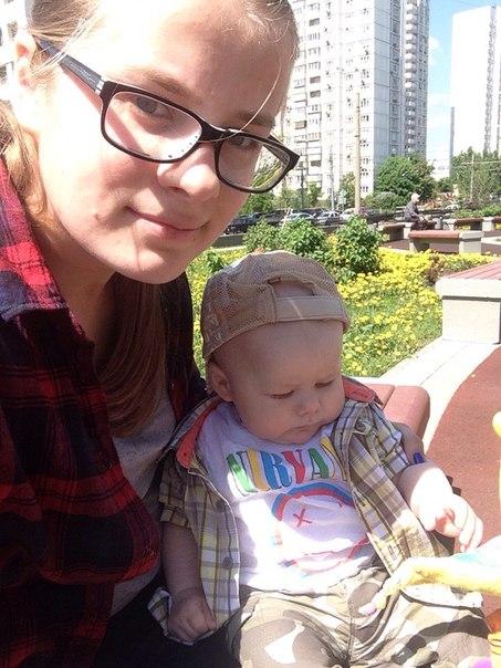Тетя воспользовалась сыном фото 16-513