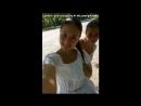 «С моей стены» под музыку Smarandi,Miami - Накроет тобой...Накроет Тобой..Баста,Kavabanga,2013,Джонибой,Rider,Бумбокс, Нервы, Де