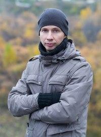 Кирилл Трушин, Красноярск - фото №16