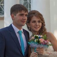 Валентин Синдюков