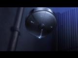 Судьба: Девочка-волшебница Иллия [ТВ-3] / Fate/Kaleid Liner Prisma Illya Zwei Herz! [8 серия из 10] (субтитры)