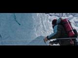 Эверест / Everest.Трейлер (2015) [HD]