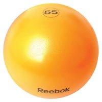 """Мяч гимнастический """""""", 55 см, Reebok"""