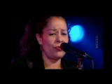 Molly Johnson - Live au New Morning (2004)