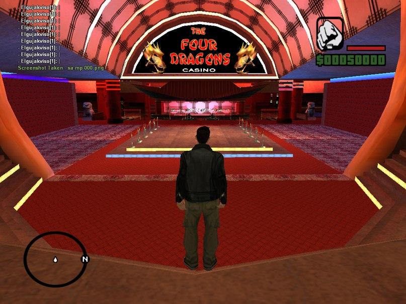 браузер онлайн казино