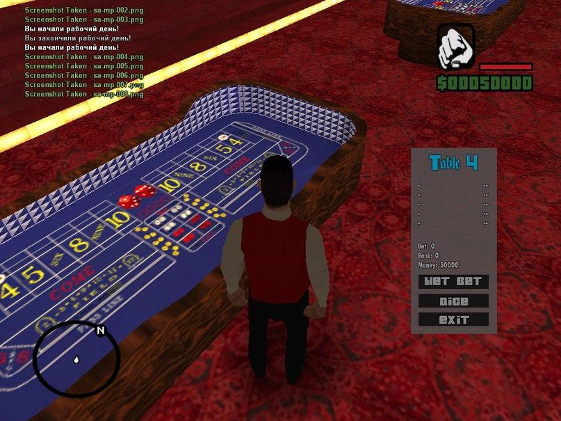 Вход в казино 4 дракона pawno флэш игра-игровые автоматы