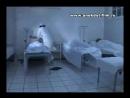 Анекдот-Медсестра садистка