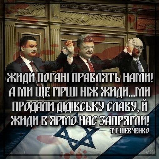 Глава МИД Чехии уверен в продлении санкций в отношении России до конца года - Цензор.НЕТ 8842