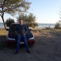 Кирилл Завгороднев
