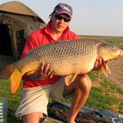 fishhungry активатор клева купить уфа