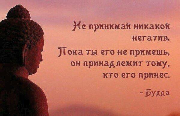 http://cs623217.vk.me/v623217881/2a13f/iDyUiZyd3og.jpg