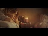Louane - Avenir (clip officiel) - YouTube