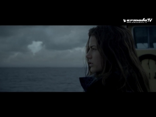 Lost Frequencies feat. Janieck Devy - Reality [Official Music Video]