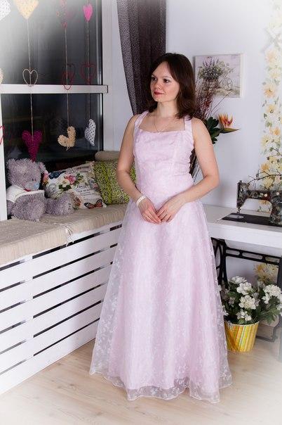Дешевые вечерние платья напрокат харьков