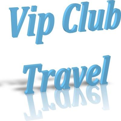 Vipclub Travel