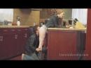 Ela Darling [HD 720, cunilingus, pussy licking]