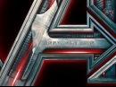 Marvel's Avengers: Age of Ultron - Teaser Trailer (OFFICIAL)