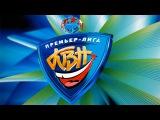 КВН - Премьер-лига. Вторая игра сезона - Первый канал 25.07.15