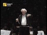 Richard Wagner Lohengrin - Vorspiel 3. Akt und