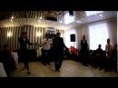 Браться Никита и Борис Лаптинские участники Дом 2 - Свадьбы, корпоративы, вечеринки. Проведем дуэтом (мс BRAZZERS) все вопросы в л.с. https://vk.com/nb_lomanoe_udro  https://vk.com/bn_lomanoe_udro