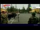 Кто сказал что война закончилась, инструктора из США приехали обучать украинскую армию