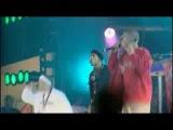 Clip Joey Starr B O S S - Comme Des Fous