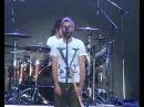 Сплин - Маяк. Зеленый театр. 1/6/2012 (Live)