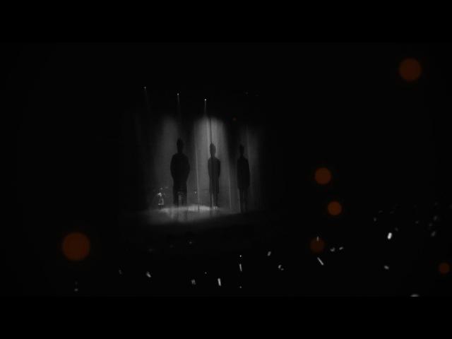 EPIK HIGH (에픽하이) - 신발장 (SHOEBOX) feat. MYK OFFICIAL MV