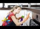 Топ-3 грязных места на кухне, которые вас убивают - Все буде добре - Выпуск 622 - 23.06.15