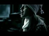 Melissa O' Neil - Let It Go