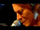 BEN HOWARD - Promise ! April 2012 HDadv Rockpalast