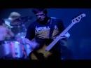 Metallica Bass and Guitar Solo Cunning Stunts