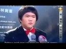 Тайваньский мальчик поет песню Уитни Хьюстон.mp4