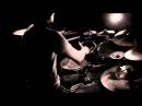 Infant Annihilator - Cuntcrusher - Drum Play-through [OFFICIAL] [HD]